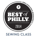 bop-sewing2014-sq