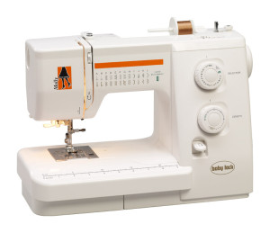 sewing101